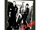 LP The Clash (Sony Music)