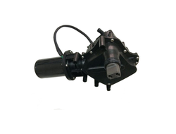 Актуатор IBR оригинал BRP 278003122  для BRP Sea-Doo (IBR Actuator)