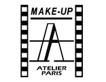 Make-up Atelier Paris Пермь