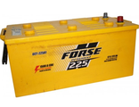 akb-forse-6st-225