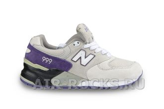 New Balance 999 Women's  (Euro 36-40) NB999-008