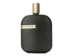 Amouage Library Collection Opus VII 100ml