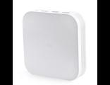TV приставка / медиаплеер Xiaomi Mi Box 3 Enhanced Edition