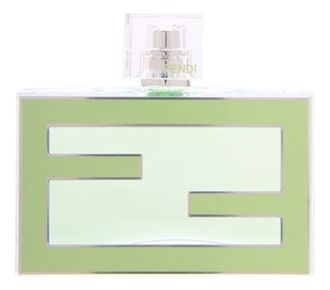 Fendi Fan Di Fendi Eau Fraiche 50ml.