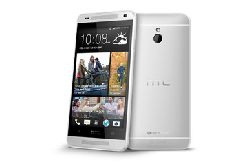 купить HTC One mini в СПб