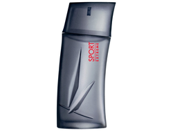 "Kenzo ""Homme Sport Extreme""100ml"