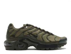 Nike Air TN Plus Унисекс (36-45)