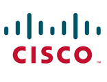 Cisco EHWIC-4SHDSL-EA