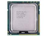 Процессор Intel Xeon L5520  Gainestown (2267MHz, LGA1366, L3 8192Kb), oem