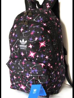 """Школьный рюкзак """"adidas"""" Originals"""