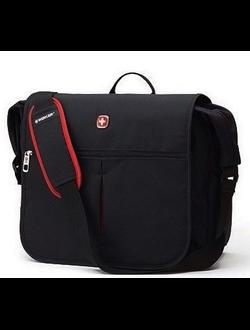b7b91ee838e2 Купить мужские сумки недорого, через плечо, планшет, кожа, деловые ...
