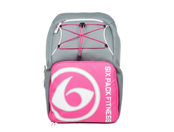 Рюкзак 6 Pack Fitness Pursuit Backpack 300