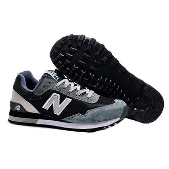New Balance 515 Men Grey (41-44)