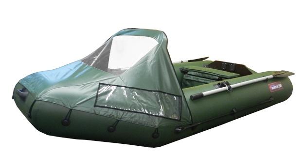 лодка хантер 290р лодка пвх