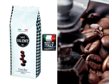 Кофейное зерно из Италии