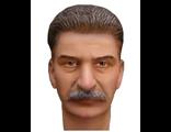 Голова ACI №23