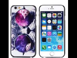 Чехол Sky Cats для Apple iPhone 6/6s (4.7)