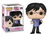 Фигурка Funko POP! Vinyl: Ouran High School: Kyoya