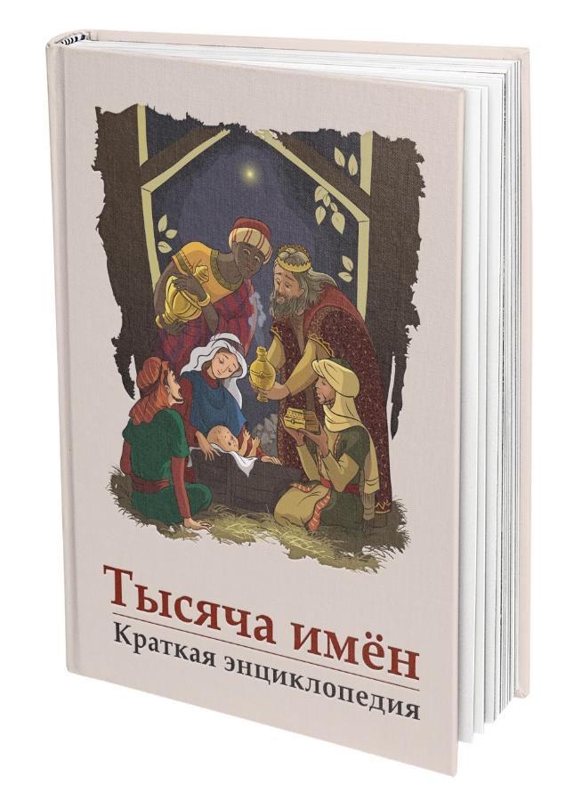 https://s.siteapi.org/1b298813ac88434.ru/docs/jfodc71v44gg4k40w8okk84os0ccs4