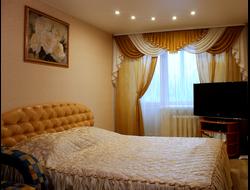1-к квартира, ул. Карла Маркса проспект, д. 53, Метро Студенческая