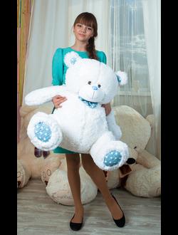Медведь Тедди 120см