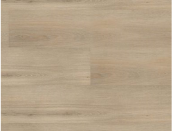Биополы Wineo PURLINE Island Oak Sand PL044R