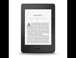 Amazon Kindle Paperwhite 3 (2015)