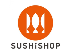 ДОСТАВКА СУШИ-ШОП МОСКВА | SUSHI-SHOP DELIVERY MOSCOW