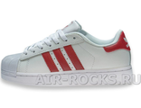 Adidas Superstar Foundation (40-45 Euro) ASF-016