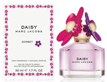 Marc Jacobs Daisy Sorbet Limited Edition (Женский) туалетная вода 50ml