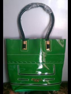 Модные КОЖАНЫЕ сумки ВЕСНА ЛЕТО