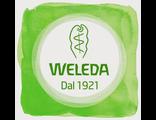 Натуральная косметика Weleda (Германия)