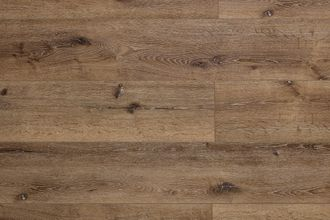 vinilovaya-plitka-aqua-floor-real-wood-xl-AF8003