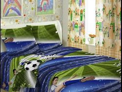АРТИКУЛ 1693.Качественное и красивое постельное белье из поплина, только 100% хлопок.