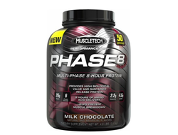 MT Phase 8 Performance Series 4,4 lb