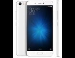 Смартфон Mi 5 3 GB RAM/64 ROM белый