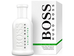 #hugo-boss-bottled-unlimited-image-1-from-deshevodyhu-com-ua