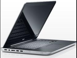 Dell XPS 15z Игровой ноутбук