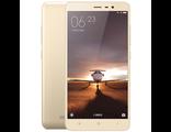 Смартфон Redmi Note 3 2 RAM/16 ROM gold
