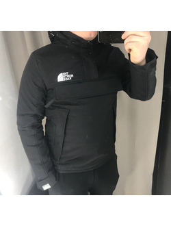 Анорак The North Face
