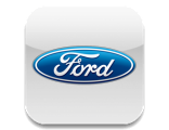ФОРД - FORD
