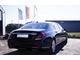 New elongated limousine based on  Mercedes-Benz  S500 V222 4Matic +570mm, 2016 YP