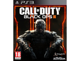 Игра Call of Duty Black Ops 3 (PS3)