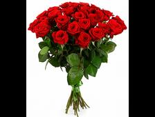 Гран при (25 роз)