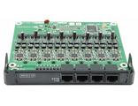KX-NS5174X Плата расширения на 16 аналоговых портов ip атс KX-NS500UC Panasonic цена купить в Киеве