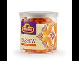 Кешью со вкусом Апельсина, 100 гр