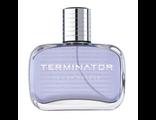 Парфюмерная вода Terminator
