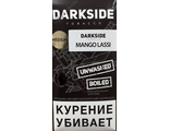 DarkSide - Mango Lassi (Medium, 250г)