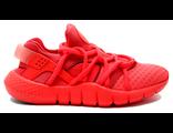 Кроссовки Nike Huarache Hot Lava NM
