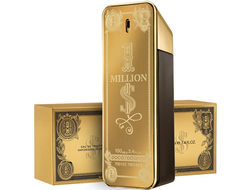#paco-rabanne-1-million-dollar-dollars-image-1-from-deshevodyhu-com-ua